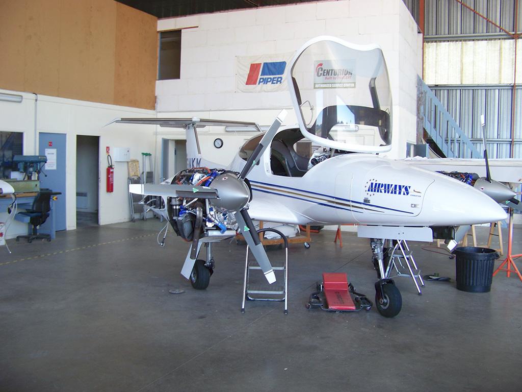 DA42-3