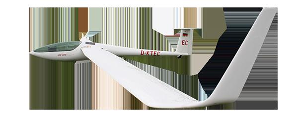 a vendre Planeur DG 808C COMPETITION annonce site www.aerostrat-composite.com