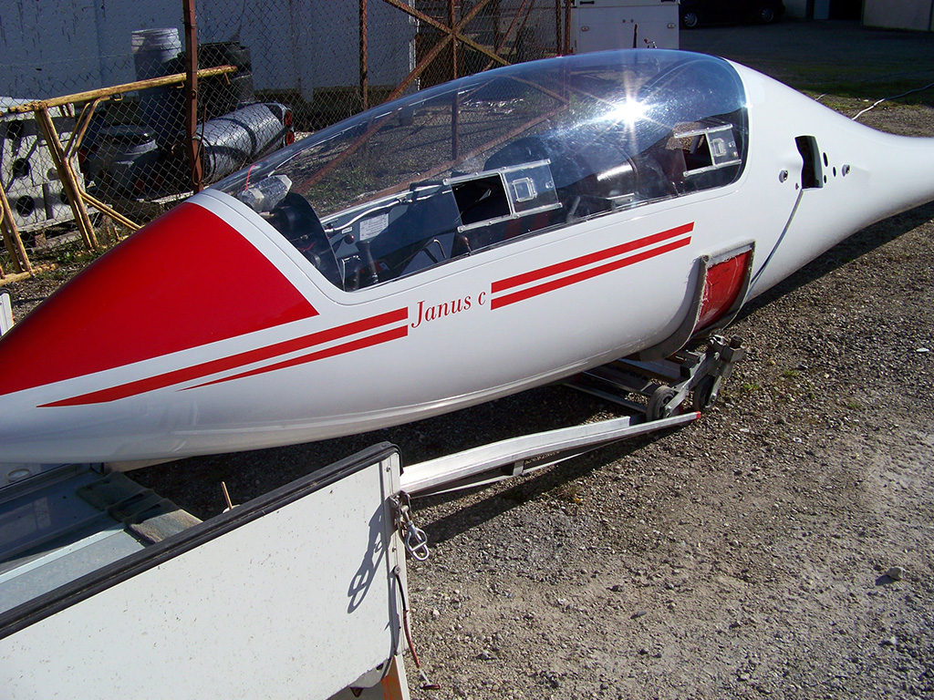 aerostrat-Janus2-2015