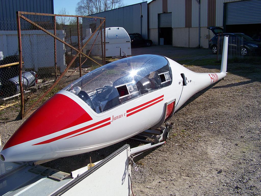 aerostrat-Janus3-2015