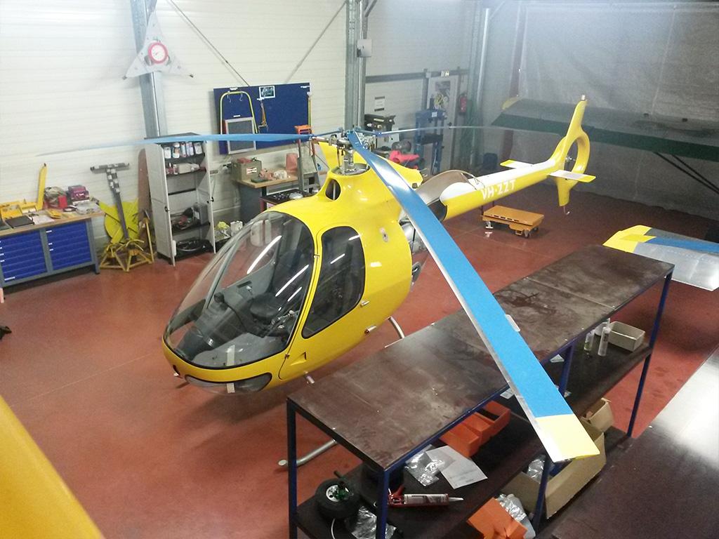 aerostrat-cabri-2
