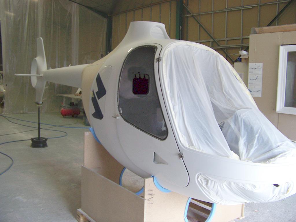 aerostrat-cabri-7